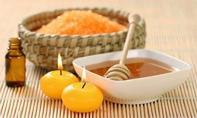 medovoe-obertyvanie-protiv-cellyulita