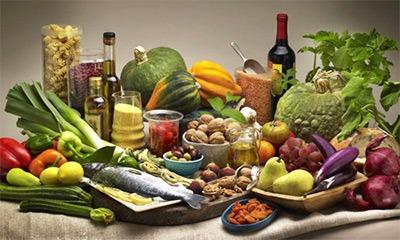 tablica-kalorijnosti-osnovnyh-produktov-pitaniya