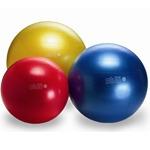 fitnes-boll