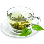 zelenyj-chaj