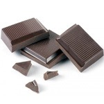 chernyj-gorkij-shokolad