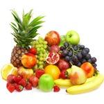 frukty-i-yagody