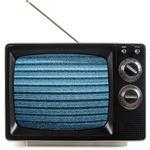 mercayushchij-televizor