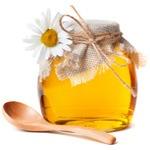 naturalnyj-pchelinyj-med