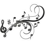 sladkaya-muzyka