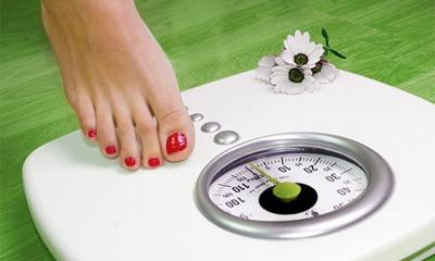 Методы НЛП для похудения