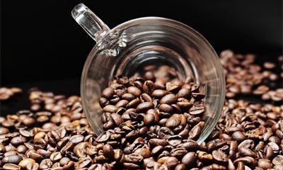 Кофейный скраб от целлюлита в домашних условиях: 7 рецептов