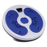 disk-zdorovya