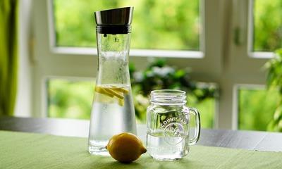 limonnaya-voda-s-medom-dlya-pohudeniya