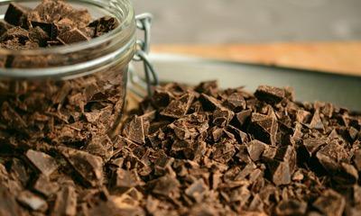 kak-delat-shokoladnoe-obertyvanie