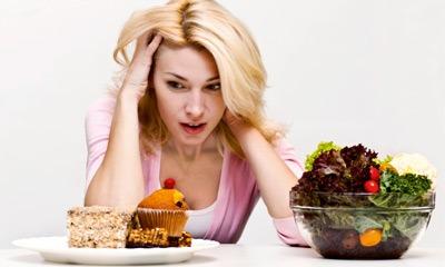 Как снизить аппетит в домашних условиях, чтобы похудеть: простые способы