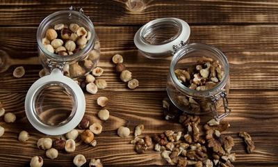 kalorijnost-orekhov-tablica-na-100-gramm