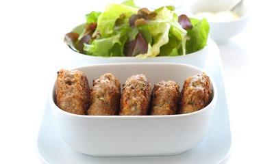 kurinye-kotlety-dieticheskie-recept