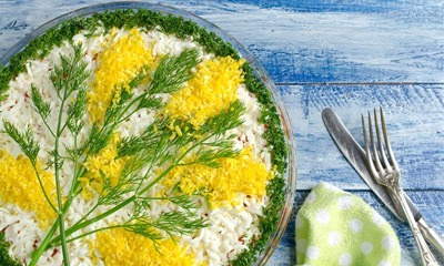 dieticheskij-salat-mimoza