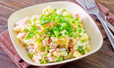 dieticheskij-salat-olive