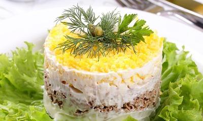 mimoza-dieticheskaya-recept