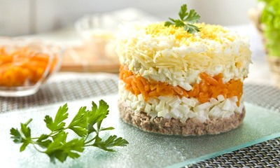 salat-mimoza-dieticheskij-variant