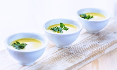 recept-lukovogo-supa-dlya-pohudeniya