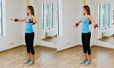 uprazhnenie-na-triceps-i-predpleche