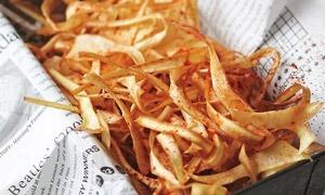 chipsy-iz-pasternaka