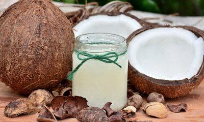kokosovoe-maslo-dlya-pohudeniya