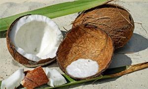 kokosovoe-maslo-primenenie