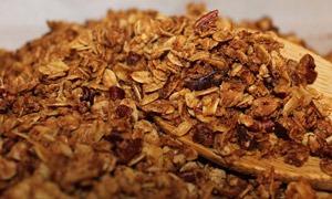 recept-granoly-doma