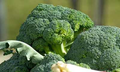 chto-mozhno-prigotovit-iz-brokkoli