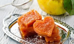 marmelad-iz-hurmy