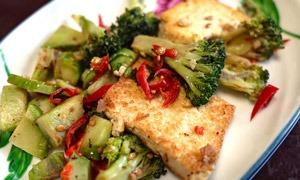 recept-brokkoli-s-kuricej