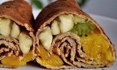blinchiki-s-tropicheskimi-fruktami