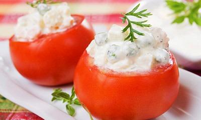 pomidory-s-gribami