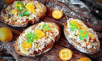 s-pechenyu-treski-i-apelsinami