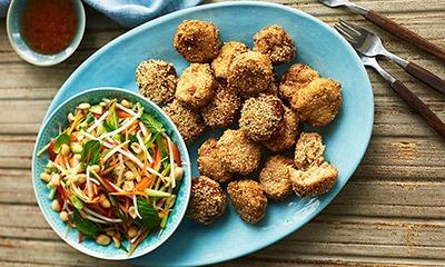 tajskie-rybnye-shariki