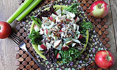 valdorfskij-salat