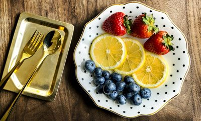 antioksidanty-v-produktah-pitaniya