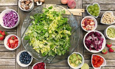 ehliminacionnaya-dieta