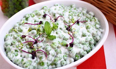 legkij-salat-iz-zelenogo-goroshka