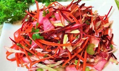 zhiroszhigayushchij-salat-so-svekloj-i-kapustoj
