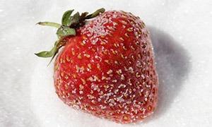 fruktoza-i-sahar