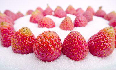 fruktoza-vmesto-sahara-polza-i-vred