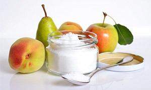 fruktoza-vmesto-sahara