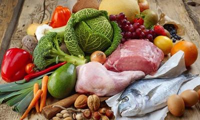 paleo-dieta-menyu