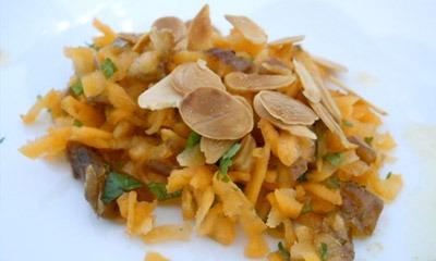 morkovnyj-salat